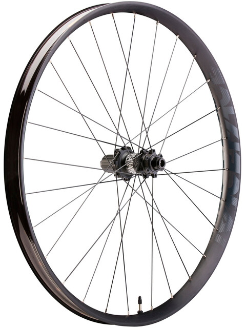 "Race Face Wheel Aeffect-Plus 40 Hinterrad 27,5"" Boost Shimano"